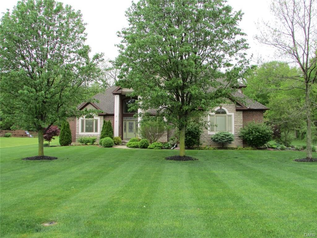 5363 Hearthstone Dr Springfield, OH