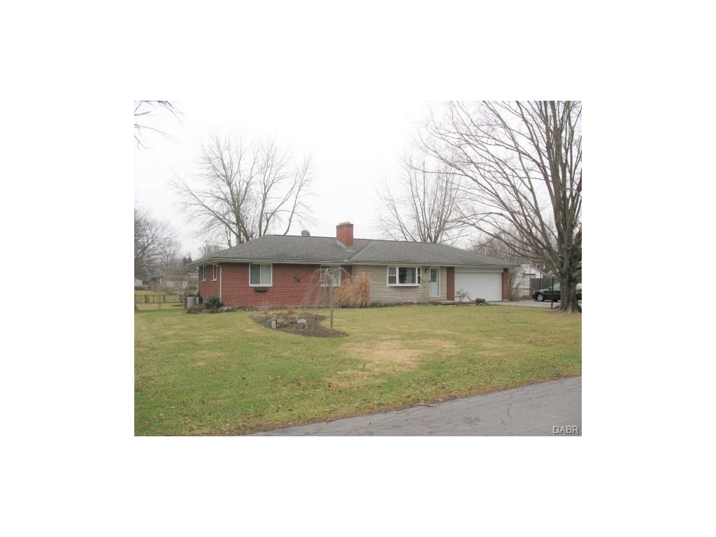 4112 Marianne Dr Riverside, OH