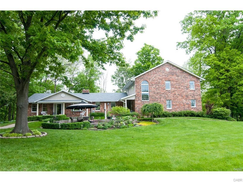 4801 Fisher Twin Rd West Alexandria, OH