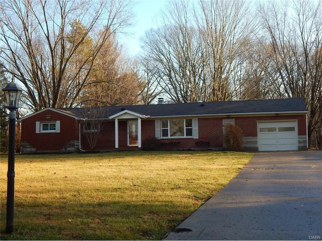 5216 Pinecrest Dr Morrow, OH