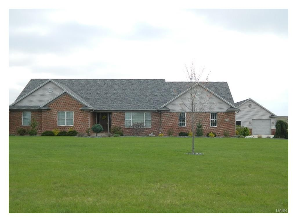 13400 Whitefeather Anna, OH