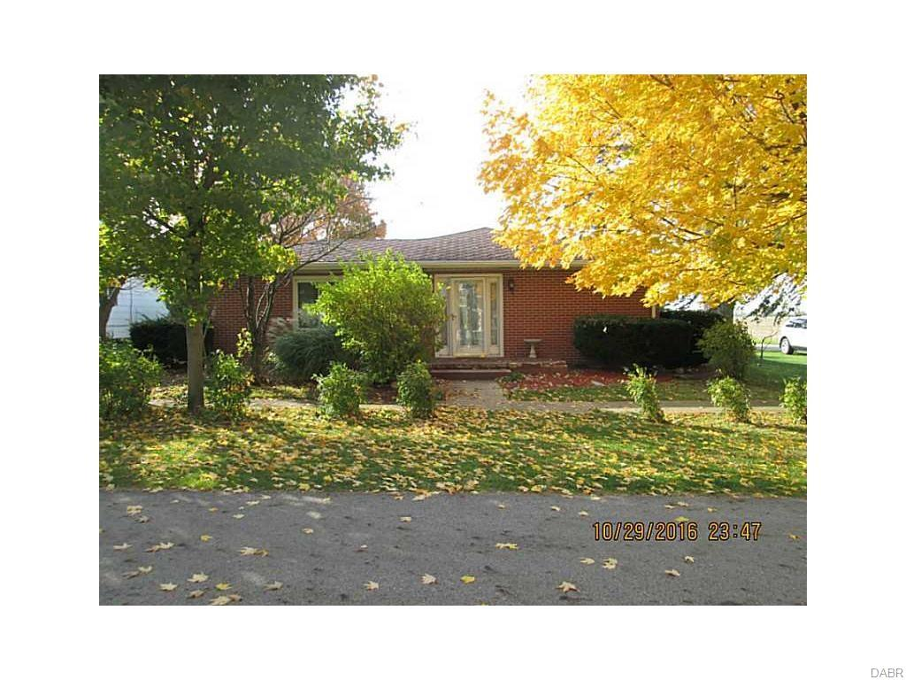 11105 ARCHER Rosewood, OH