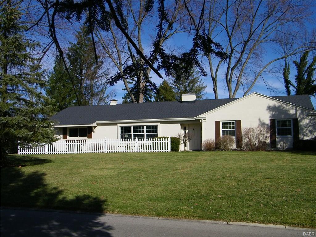e8edf882220 2023 Penbrooke Trl, Washington Township, OH 45459 Listing Details ...