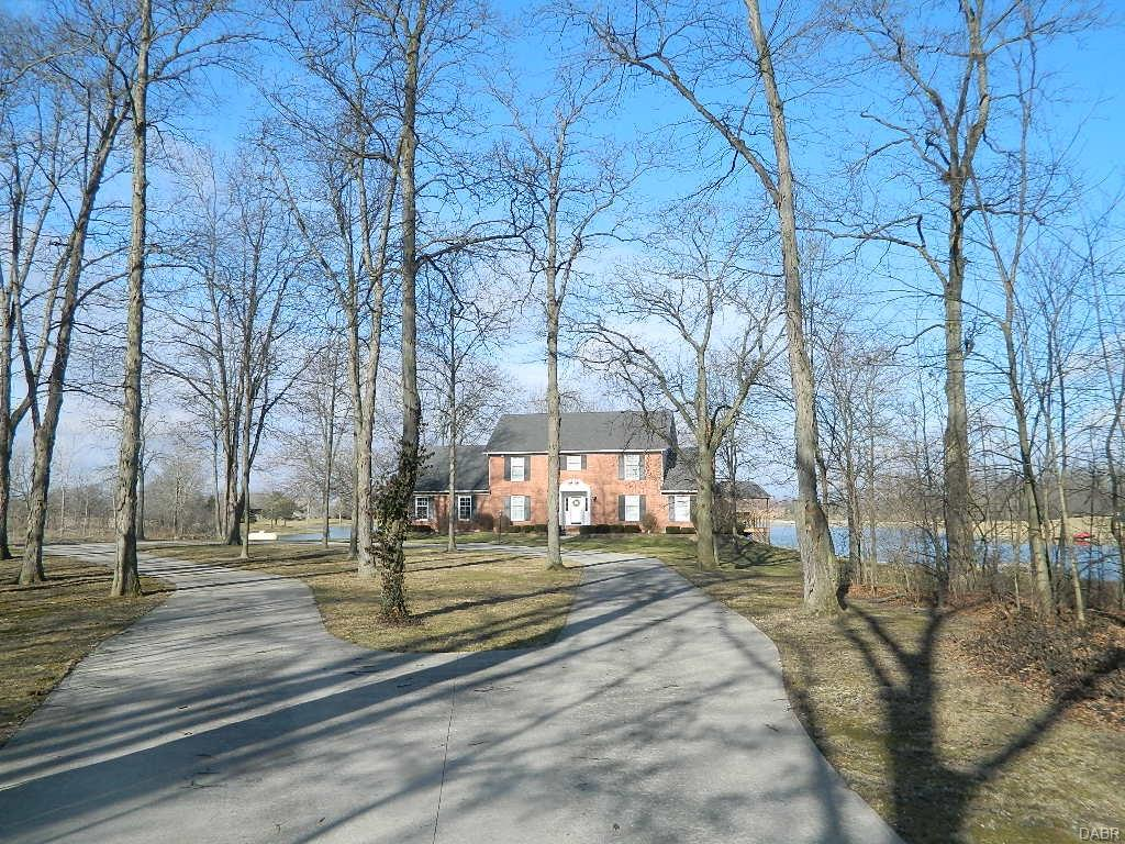 3232 Deer Path Sidney, OH