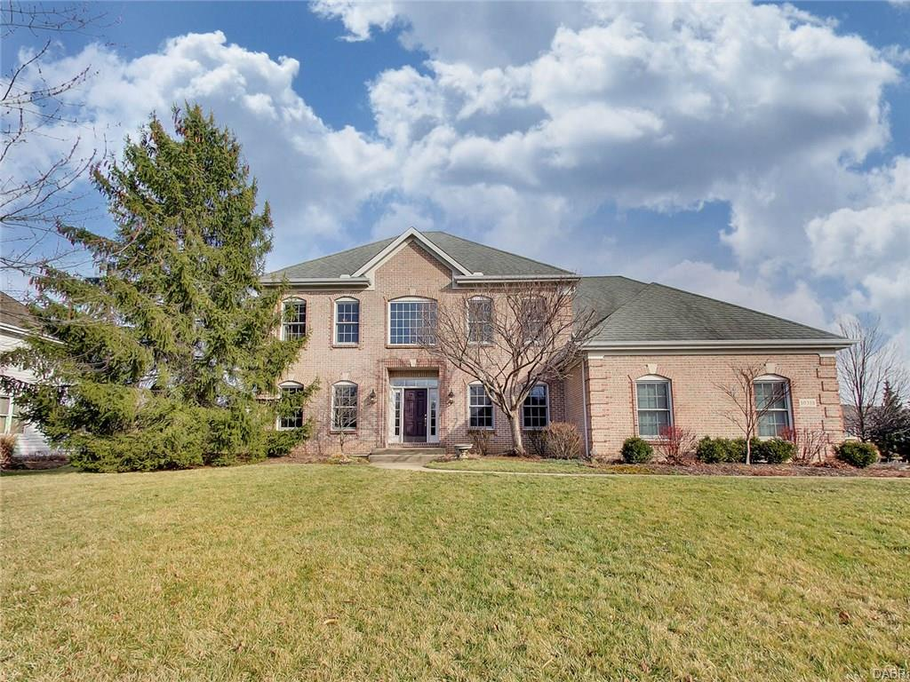 10358 Yellow Locust Ln Washington Township, OH
