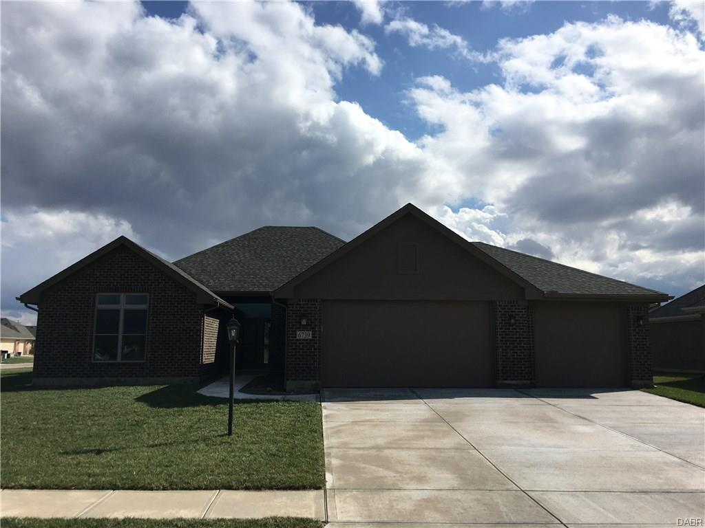 6739 Forge Dr Corwin, OH