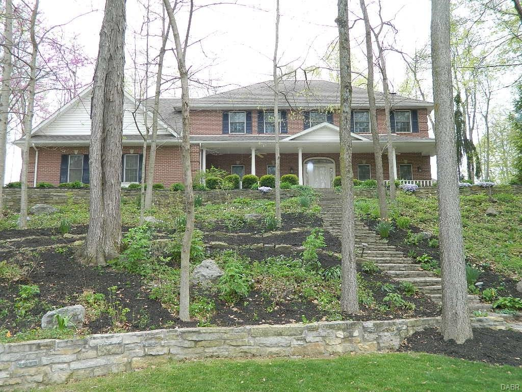 1270 Driftwood Sidney, OH