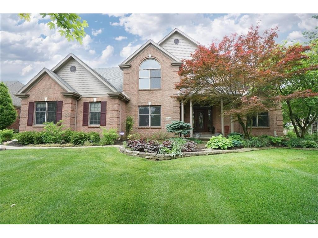 7299 Country Club Ln West Chester, OH