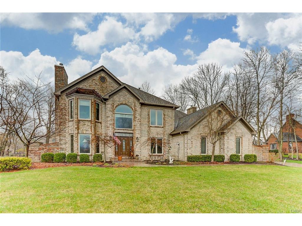 1430 Nature Ct Bellbrook, OH