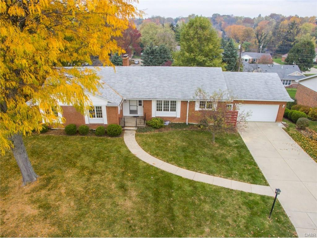 4490 Lotz Rd Kettering, OH