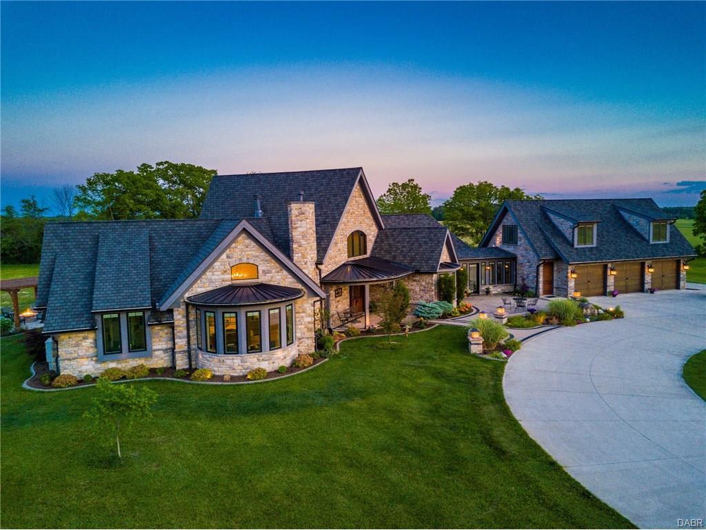 Ohio clark county new carlisle - 2742 N Dayton Lakeview Rd New Carlisle Oh