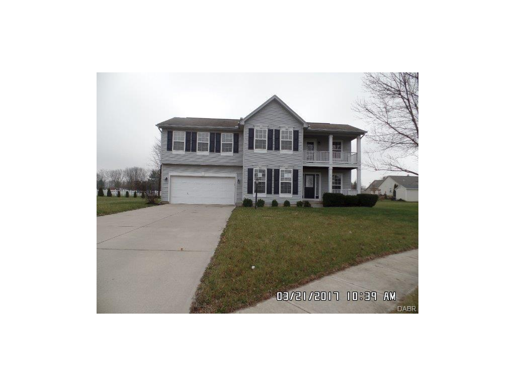 103 Churchill Ct Union, OH
