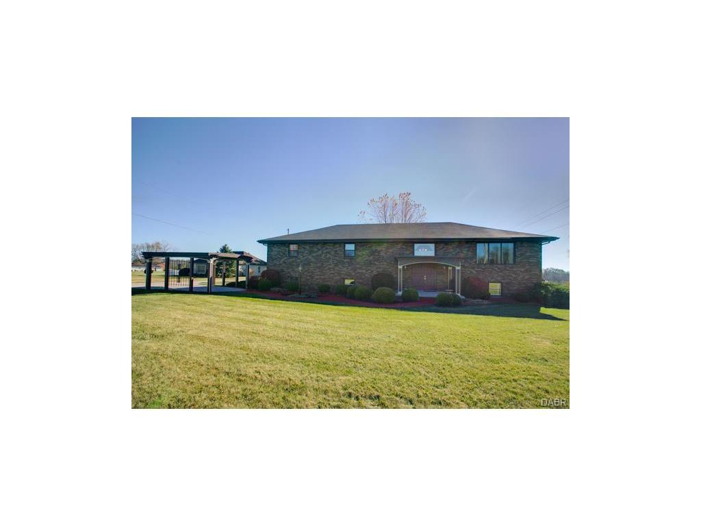 8481 Milton Carlisle Rd New Carlisle, OH