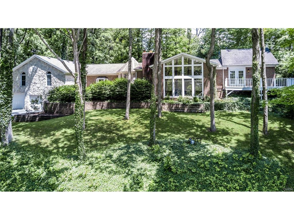 3162 Blossom Heath Rd Kettering, OH