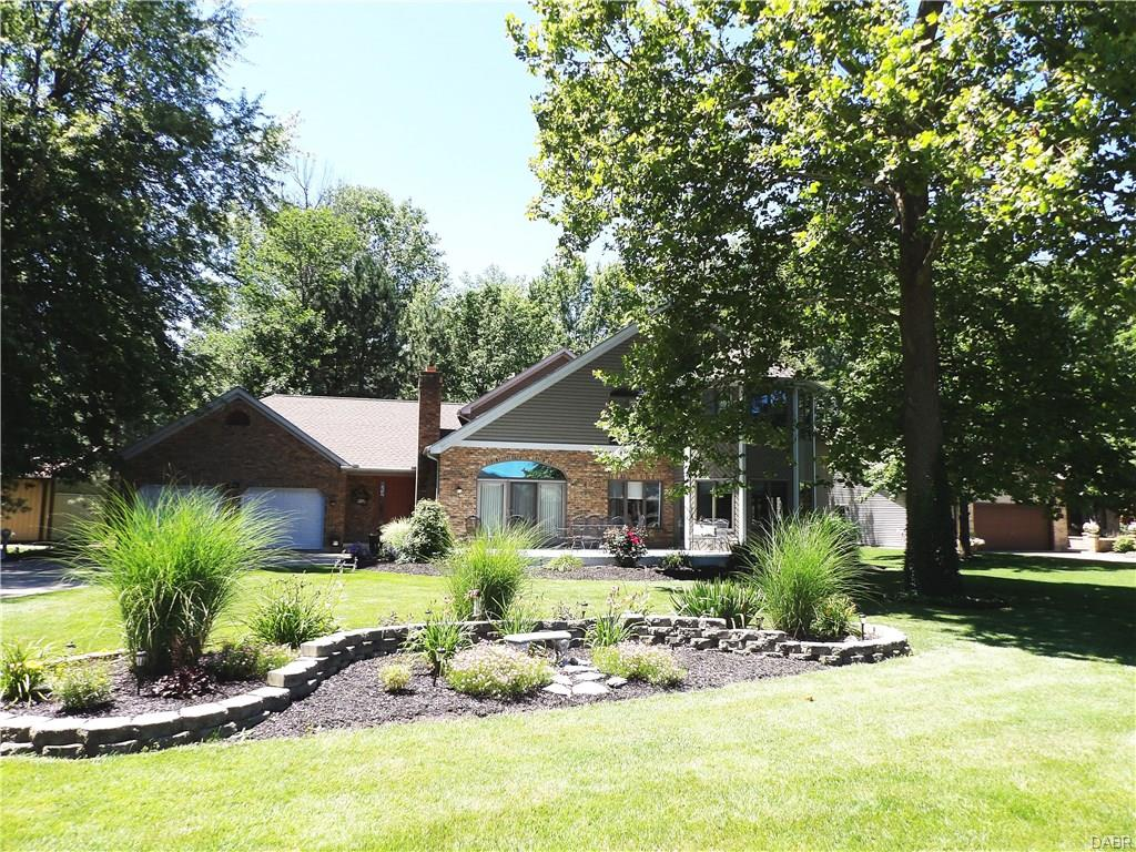 5271 Montezuma Acres Celina, OH
