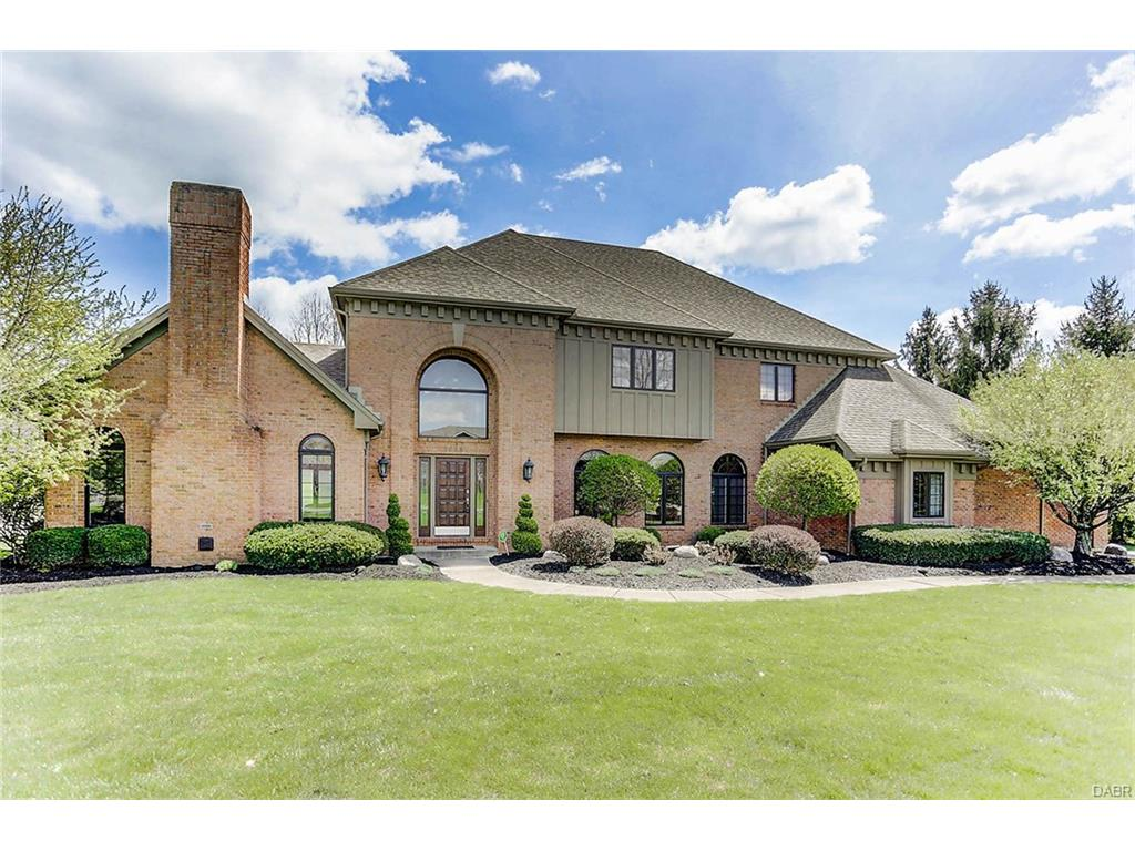 2634 Indian Wells Trl Sugarcreek Township, OH