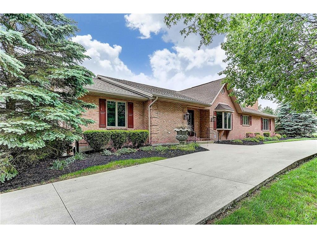 6576 5k Ave Greenville, OH
