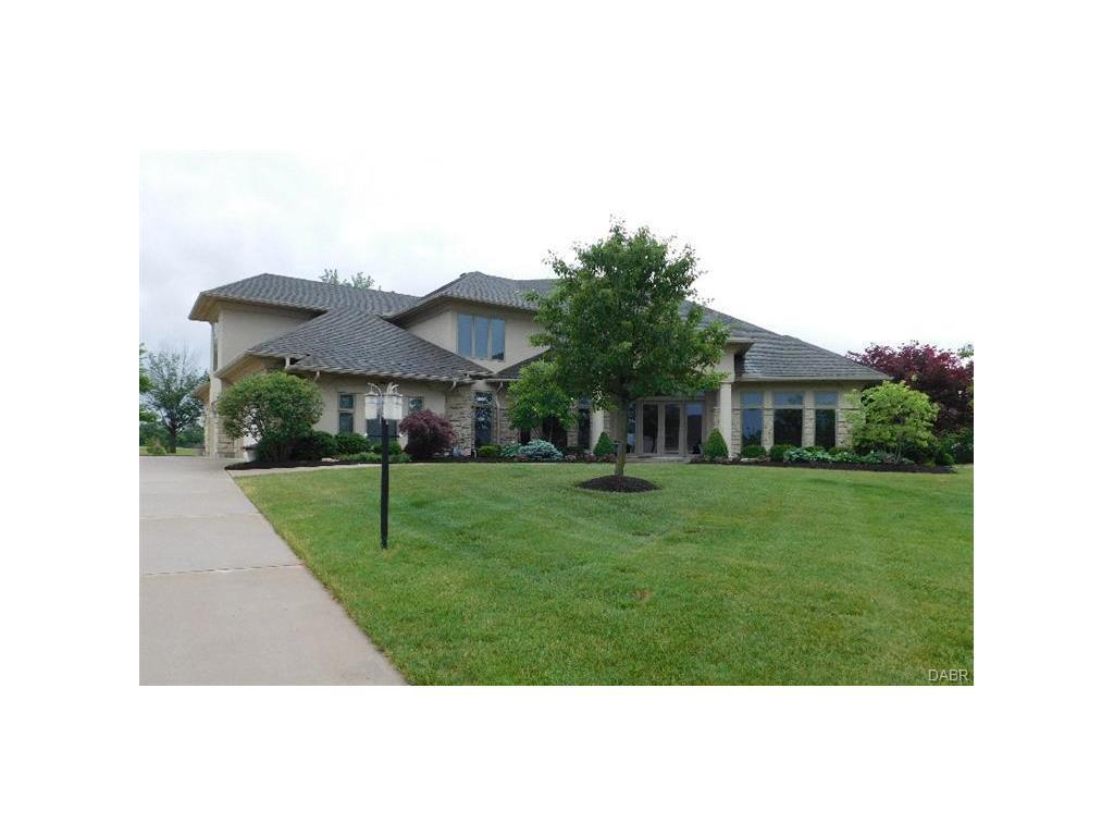 10525 Reese Ct Washington Township, OH