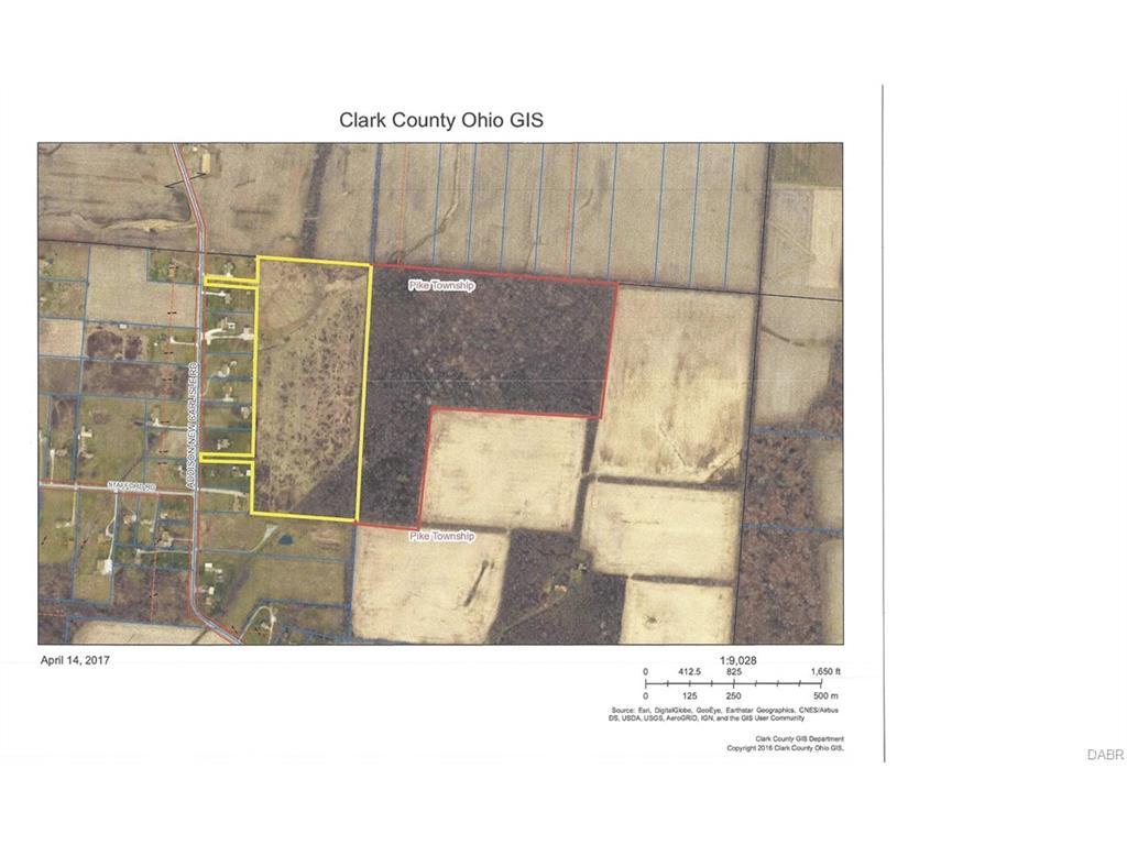Ohio clark county new carlisle - Addison Carlisle Rd New Carlisle Oh