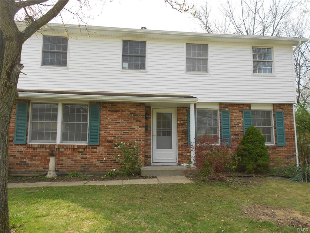 meet branchport singles Sold - 322 branchport drive, chesterfield, mo - $385,000 view details, map and photos of this single family property with 5 bedrooms and 5 total baths mls# 14042691.