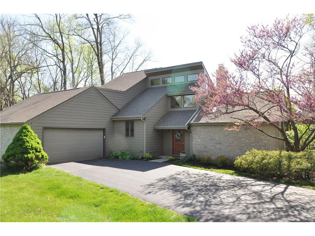 5179 Keener Rd Perry Twp, OH