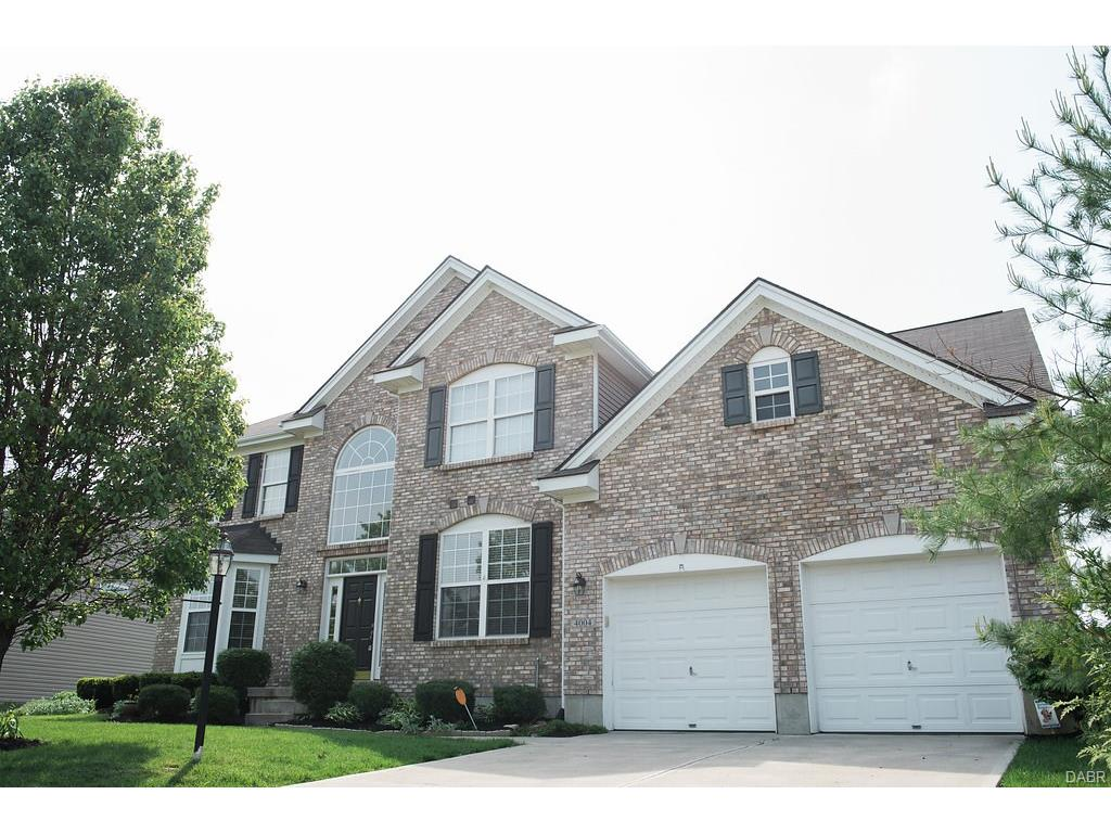 4004 Clearstream Way Englewood, OH