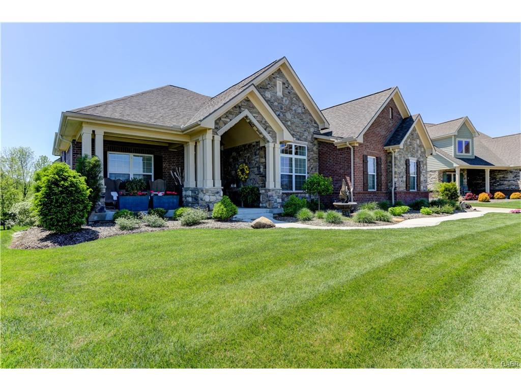 9369 Avingnon Way Clearcreek Township, OH