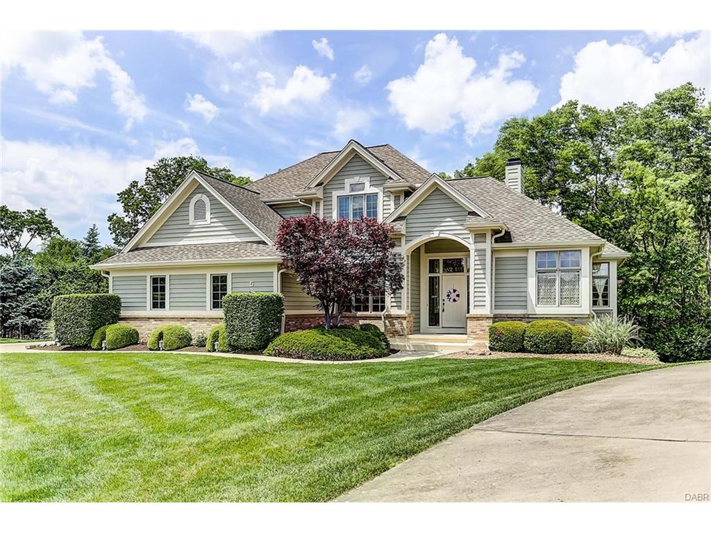 5 Pendle Point Miamisburg, OH