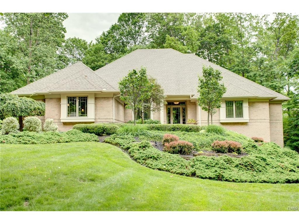 1368 Eden Meadows Way Bellbrook, OH