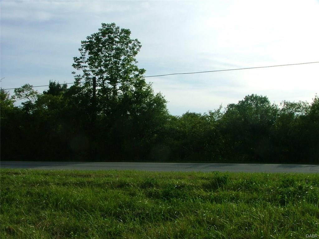 NE Basore Rd Trotwood, OH