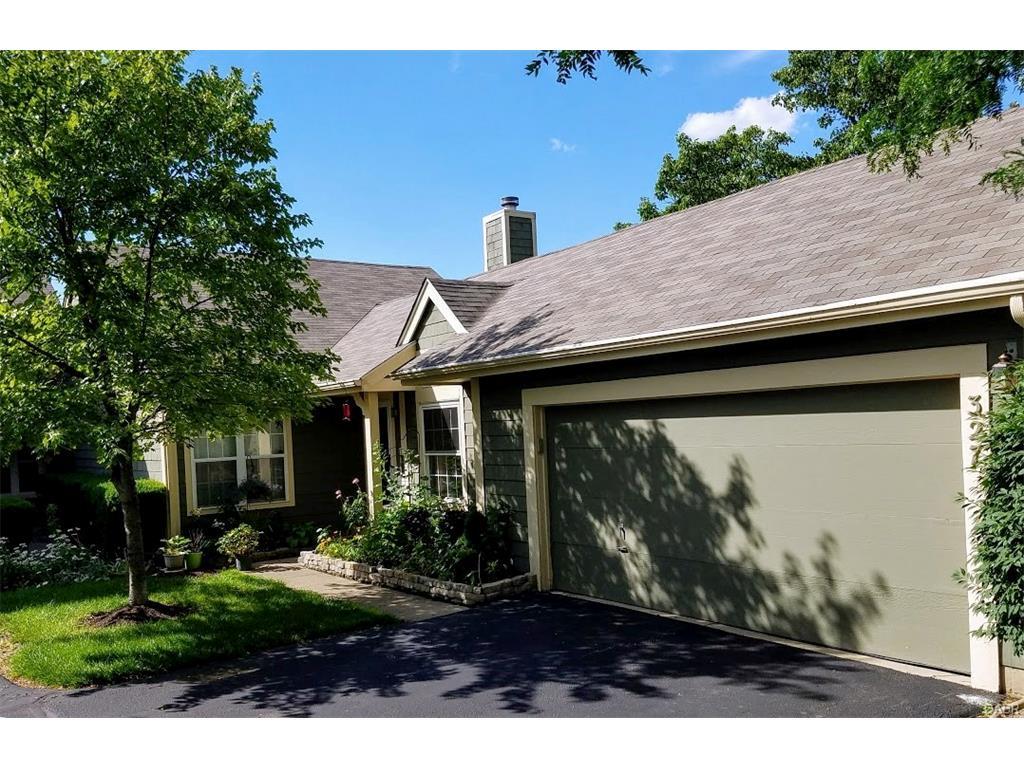 327 Lobster Tail Ct, Dayton, OH 45458 Listing Details: MLS 740154 Dayton Real Estate