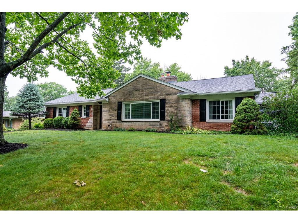 919 laurelwood rd kettering oh 45419 listing details for Laurel wood