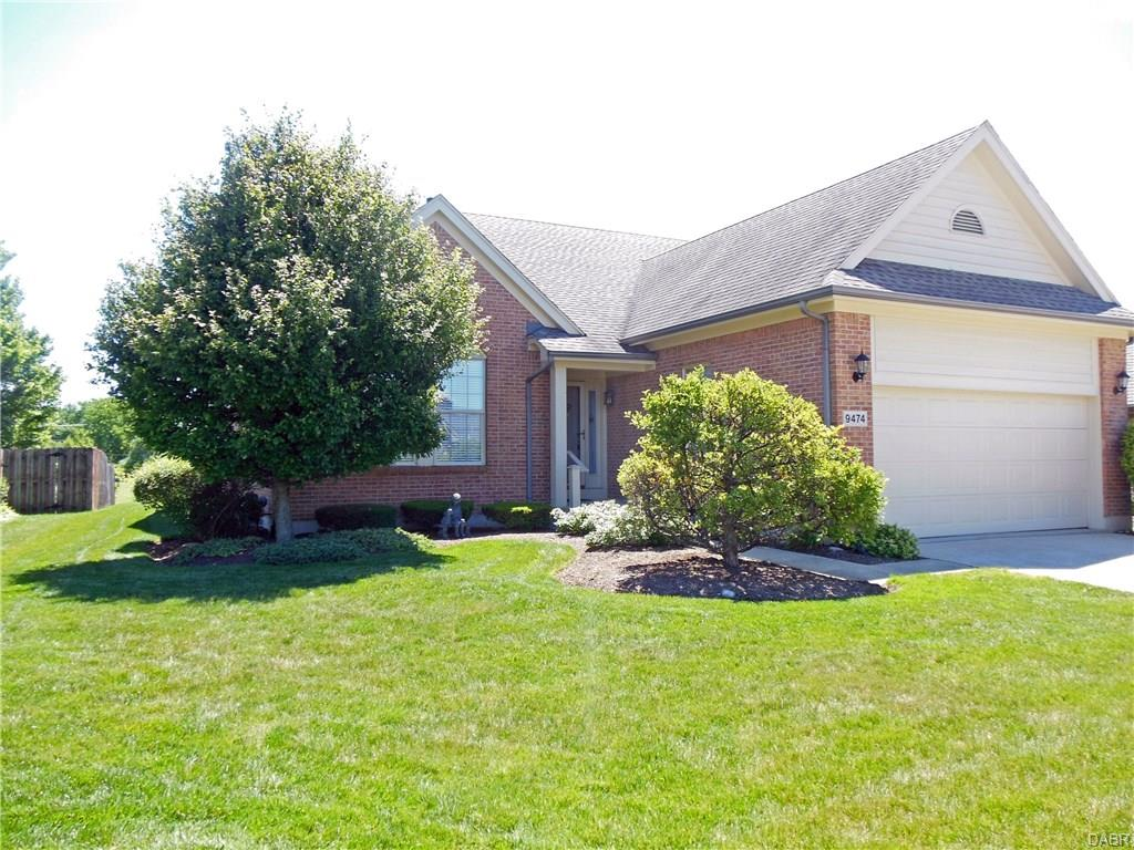 9474 Country Path Trl Miami Township, OH