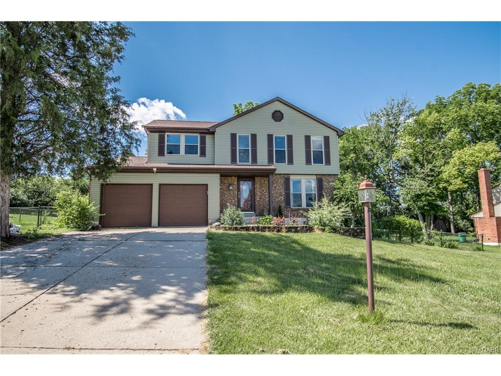 2588 Orchard Run Rd Miami Township, OH