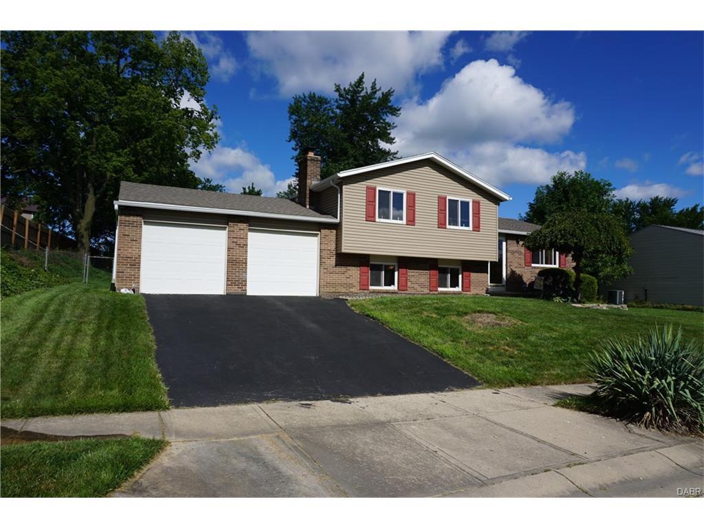 809 decker dr miamisburg oh 45342 listing details mls 741877 dayton real estate. Black Bedroom Furniture Sets. Home Design Ideas