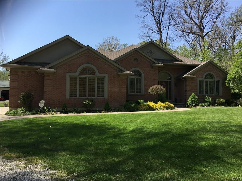 11640 Conover Rd Versailles, OH