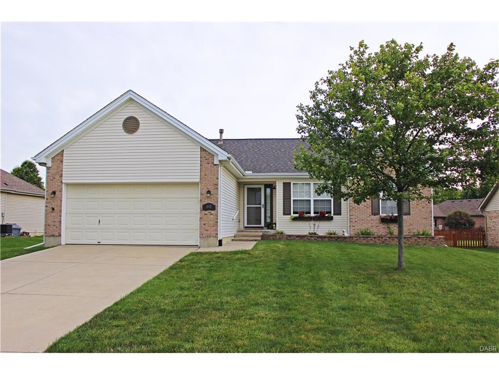 162 Concord Farm Rd, Englewood, OH 45322 Listing Details ...