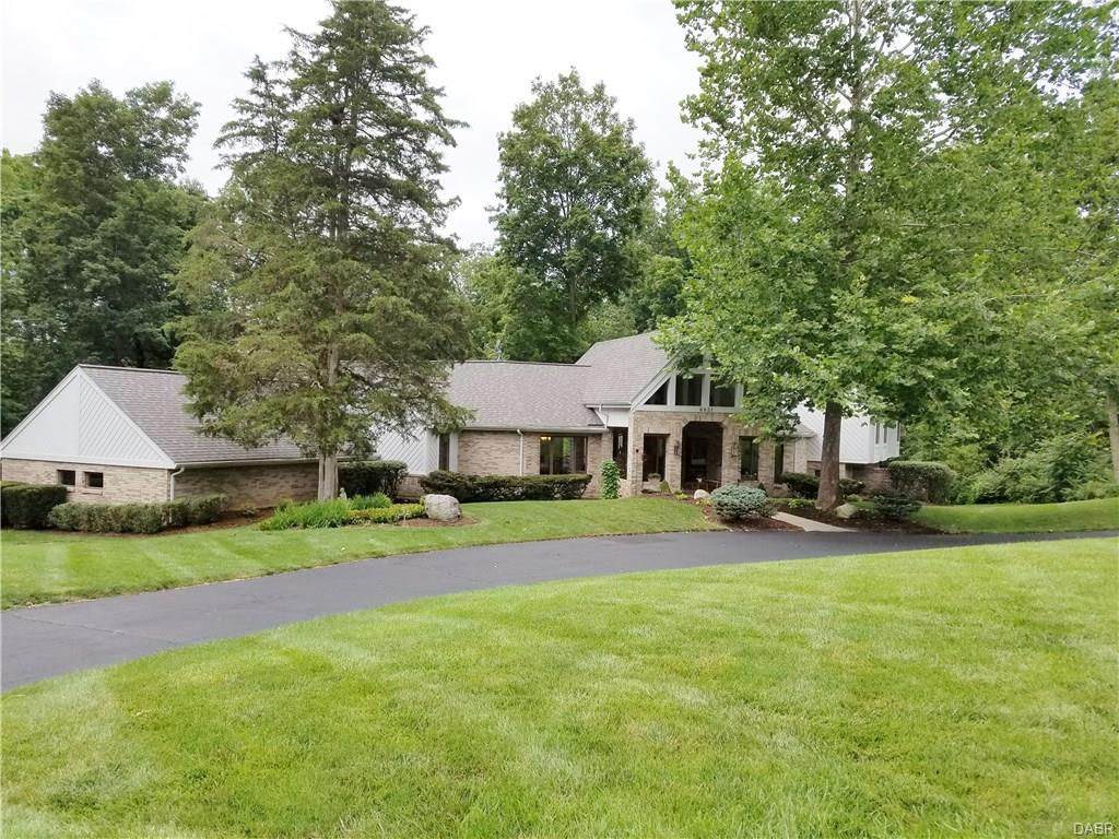 6831 Timberlands Dr Butler Township, OH
