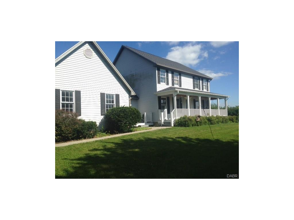 casstown singles Homes, lots, land, farms and commercial property for sale in preble darke, wayne, butler and montgomery countes.