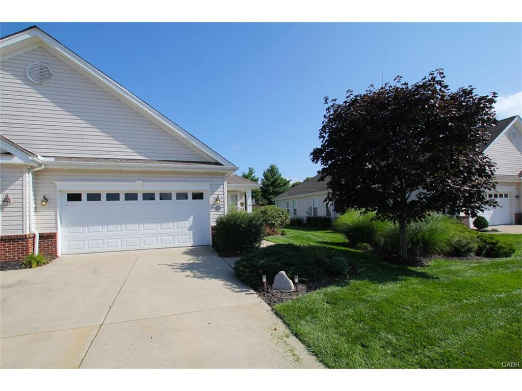 1266 Meadow Vista Dr Maineville, OH