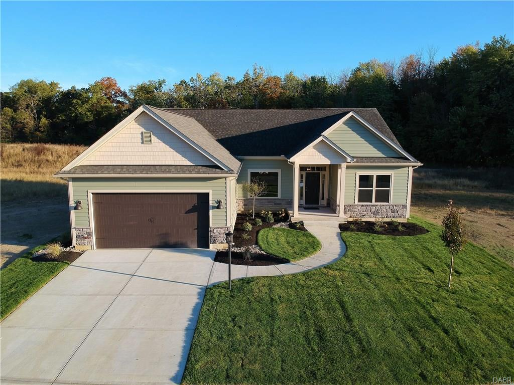 1134 Margaux Ct Clearcreek Township, OH