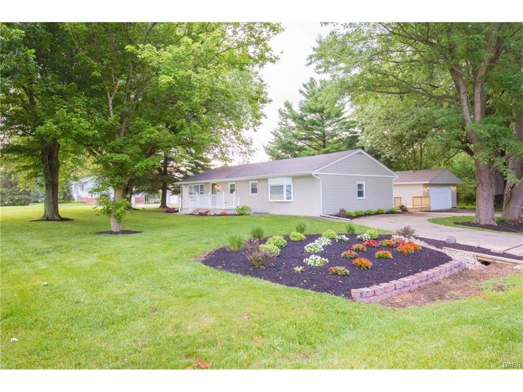 4344 Centerville Rd Sugarcreek Township, OH