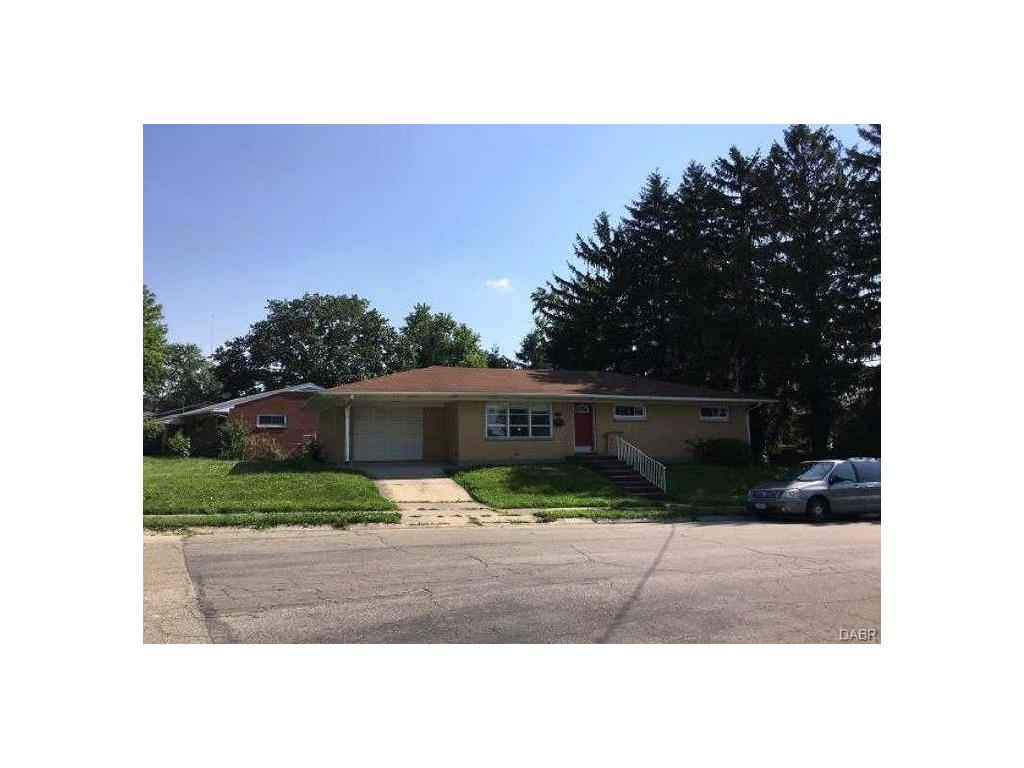 3101 Barbara Dr Out of Area, OH