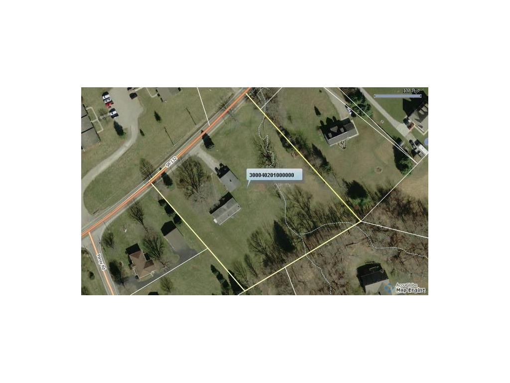 557 State Route 132, Clarksville, OH 45113 Listing Details: MLS