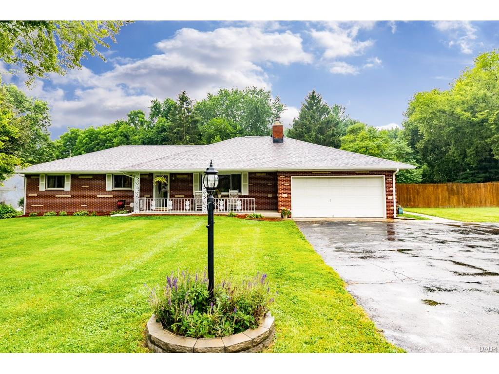 217 S Xenia Dr Enon, OH