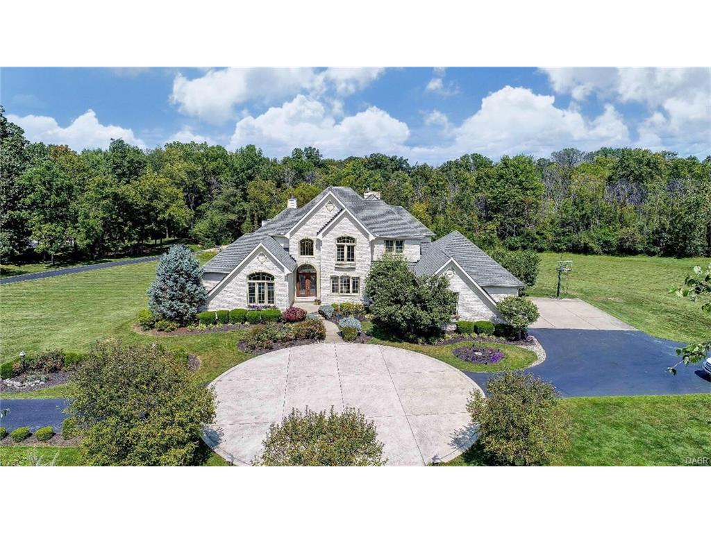2372 Manistique Lakes Dr Lebanon, OH
