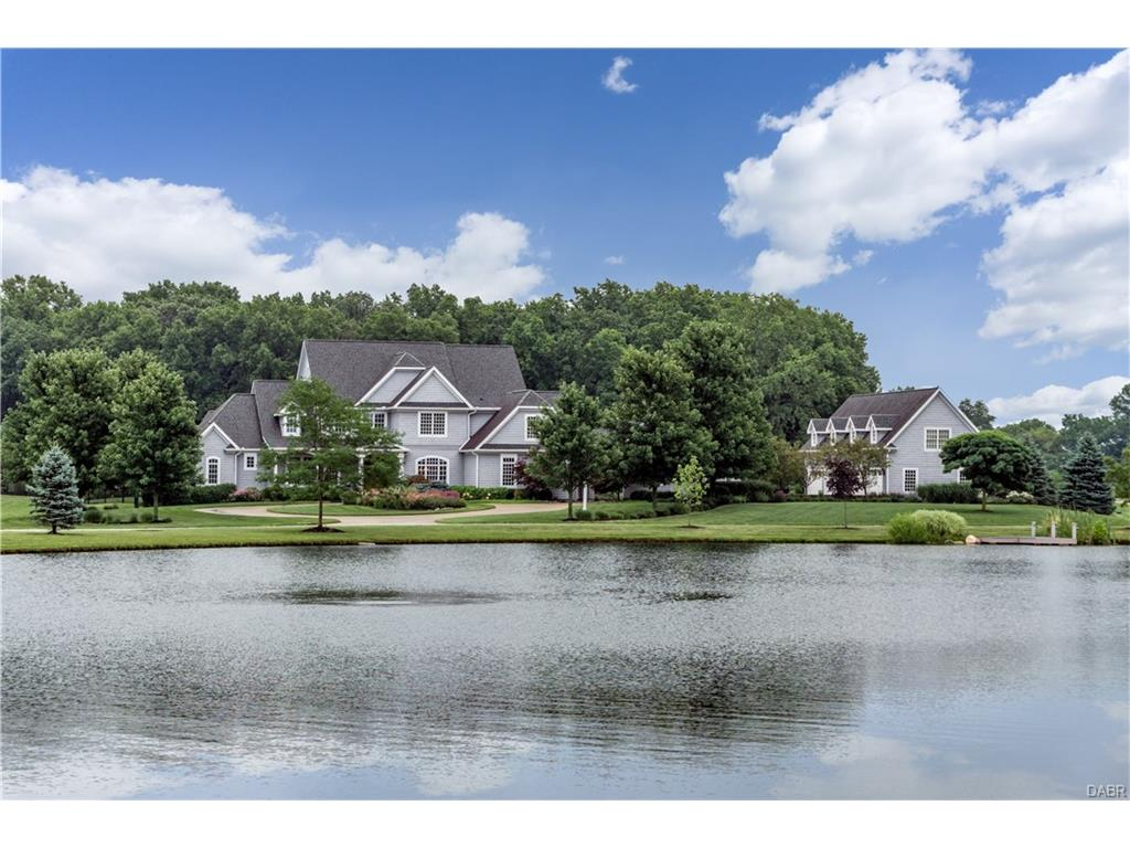 4950 Utica Rd Clearcreek Township, OH