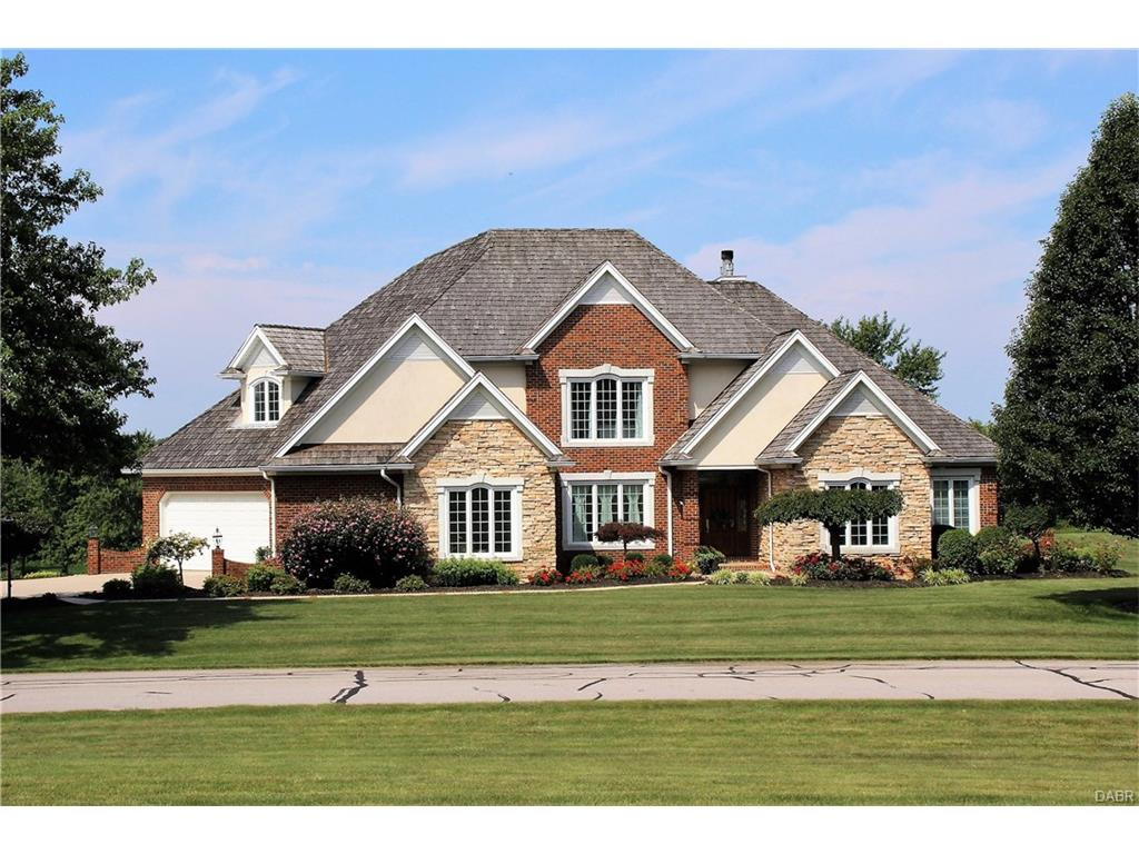 6636 5k Ave Greenville, OH