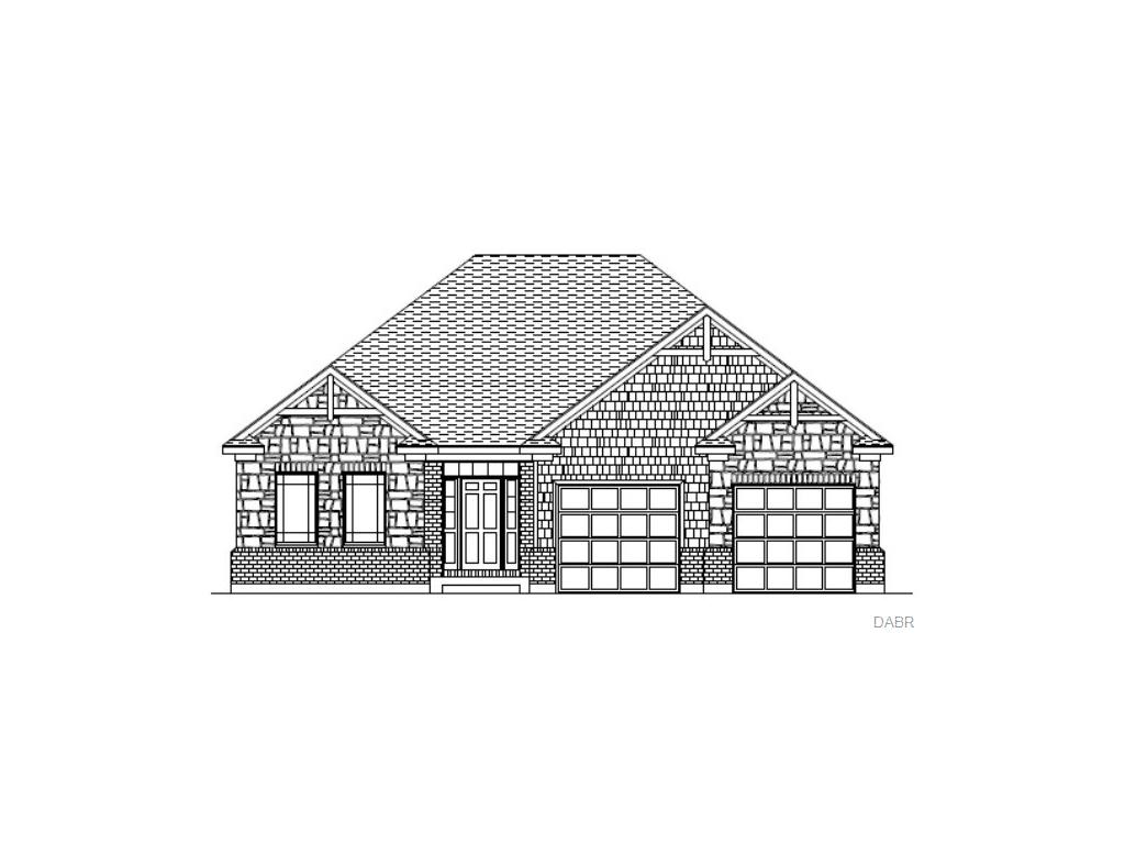 1109 Margaux Ct, Clearcreek Township, OH 45458 Listing Details: MLS ...