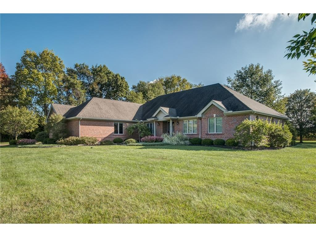 2680 Rolling Meadows Dr Beavercreek Township, OH